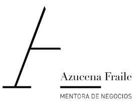 Azucena Fraile