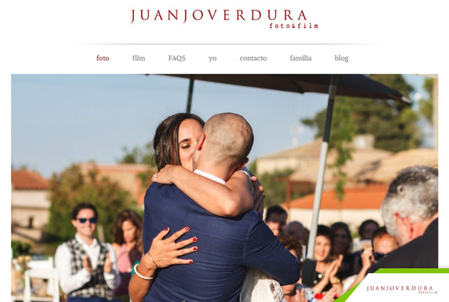blog fotografia juanjo verdura