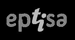 clientes-ensalza_0012_eptisa.png