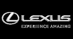 clientes-ensalza_0014_lexus.png