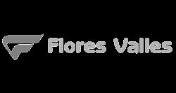 clientes-ensalza_0015_flores-valles.png