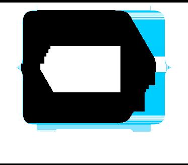 Icono consultoria web y marketing transparente