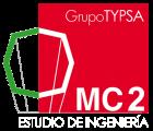 logo mc2 png
