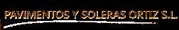 logo web ortiz