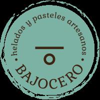 logo_bajocero png