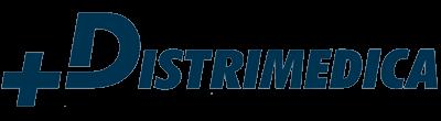 logo de distrimedica