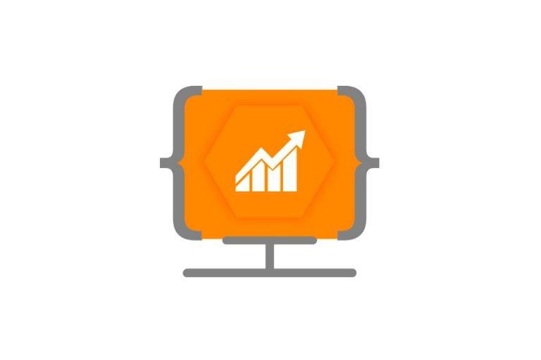 marketing digital en madrid