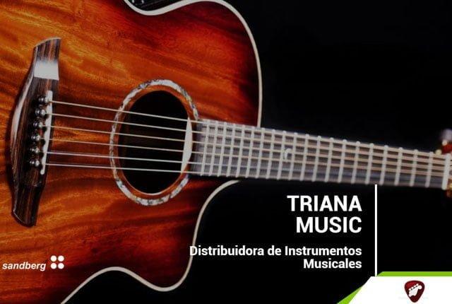 pagina web TRIANA MUSIC jpg