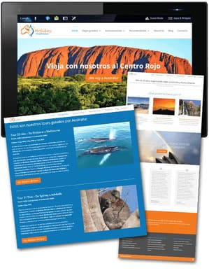 pagina-web-holiday-australia