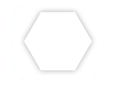 Icono tiendas online Ensalza Trans