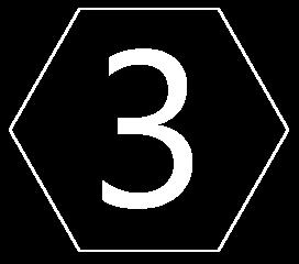 ensalza 3